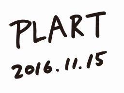 PLART