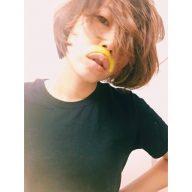 ayaka_fukano